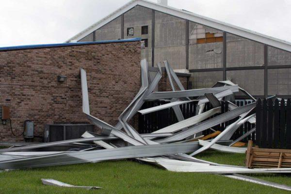 Storm-Damage-02