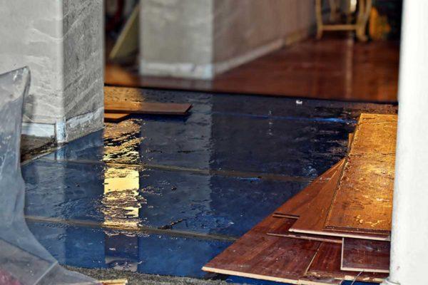 Water-Damage-04